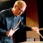 Happy Birthday Gary Burton