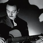 Django Reinhardt Day