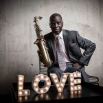 Happy Birthday Maceo Parker