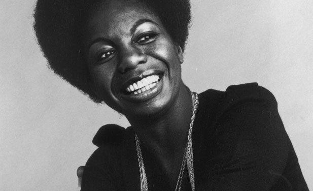Nina Simone Day