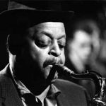 Ben Webster Day