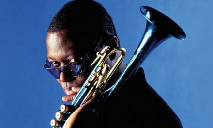 Wallace Roney Day