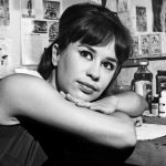 Happy Birthday Astrud Gilberto