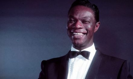 Nat King Cole Day