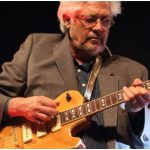 Larry Coryell Day