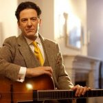 Happy Birthday John Pizzarelli