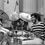 Happy Birthday Steve Gadd