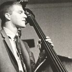 Scott LaFaro Day