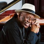 Randy Weston Day