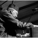 Jimmy McGriff Day