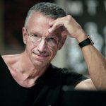 Happy Birthday Keith Jarrett