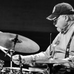 Remembering Jimmy Cobb