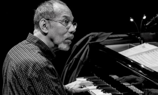 Remembering Stanley Cowell