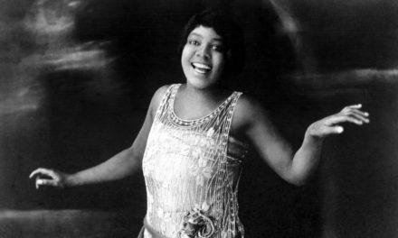 Bessie Smith Day