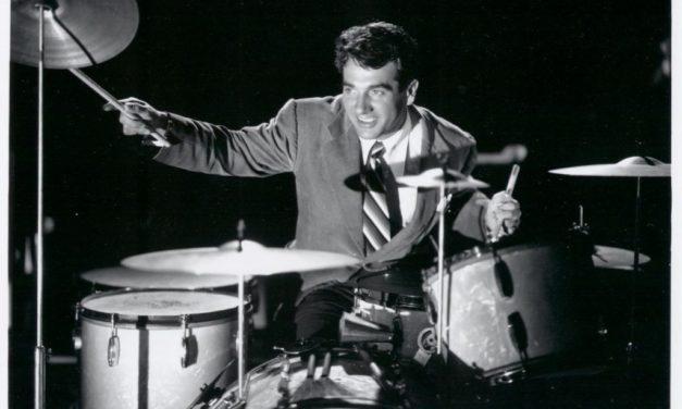 Big Noise From Winnetka – 1967
