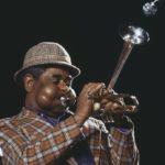Dizzy Gillespie Day