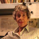 Lorraine Gordon Day