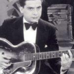 Eddie Lang Day