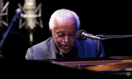 Barry Harris Plays Thelonious Monk – 1990s