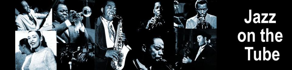 Jazz on the Tube